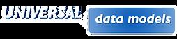UDM Logo Modify-01.png
