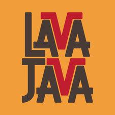 Lava Java.mp4