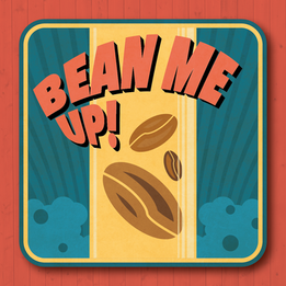 Bean Me Up-01.png