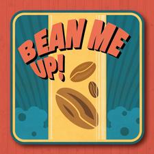 Bean Me Up-01.png