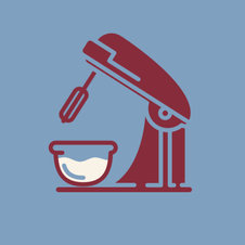 Cooking Icon.mp4