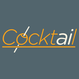 Cocktail-01.png
