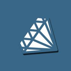Diamond Drill Icon.mp4