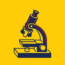 Microscope icon.mp4