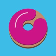 Donut.mp4