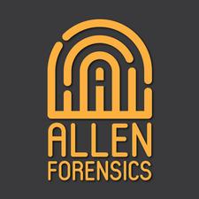 Allen Forensics-01.png