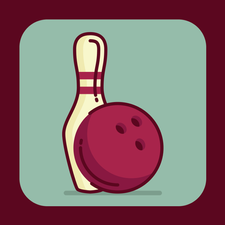 Bowling App Icon-01.png
