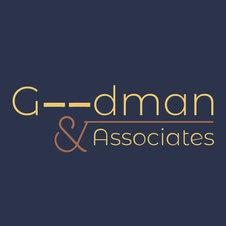 Goodman and Associates.mp4