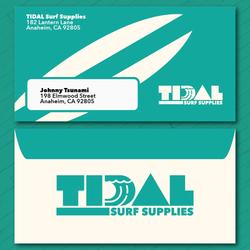 Tidal Envelope-01.png