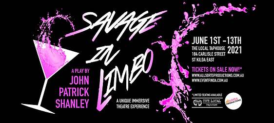 SavageInLimbo_FacebookCover02.PNG