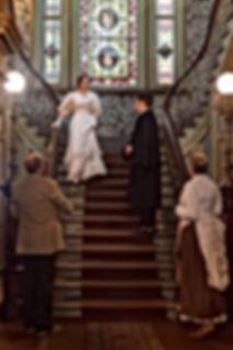 Staircase scene.jpg