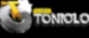 Grupo Toniolo