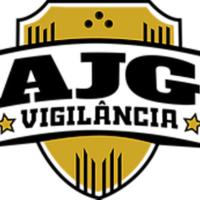 AJC Vigilância