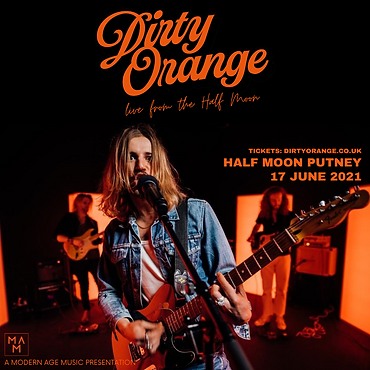 Dirty Orange Half Moon FINAL.png