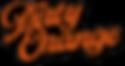 Dirty Orange NEW LOGO.png