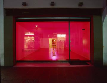Galerie Arge Kunst