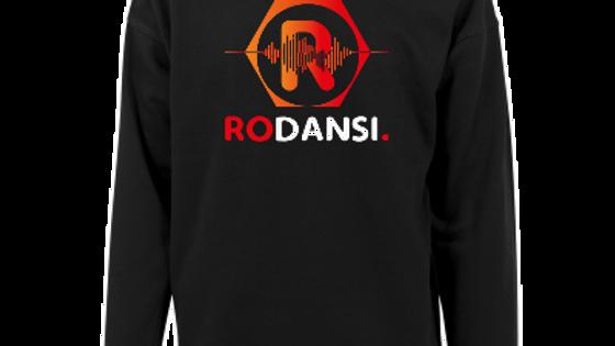 Rodansi sweater
