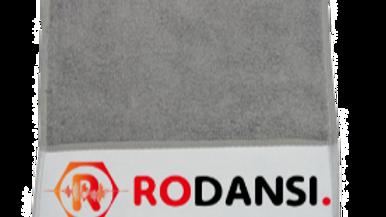Rodansi Handdoek 30x50 cm