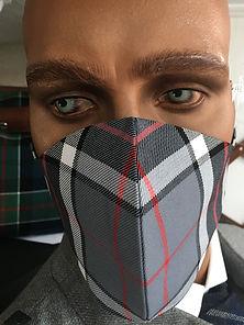 Tartan Face Mask (2).jpg