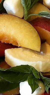 peaches shannon rene.webp