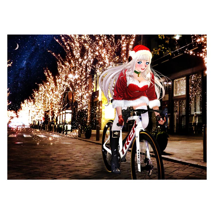 gallery-bikesandgirls365-04