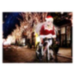 gallery-bikeandgiris365-04.jpg