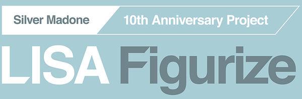 figure-logo.jpg