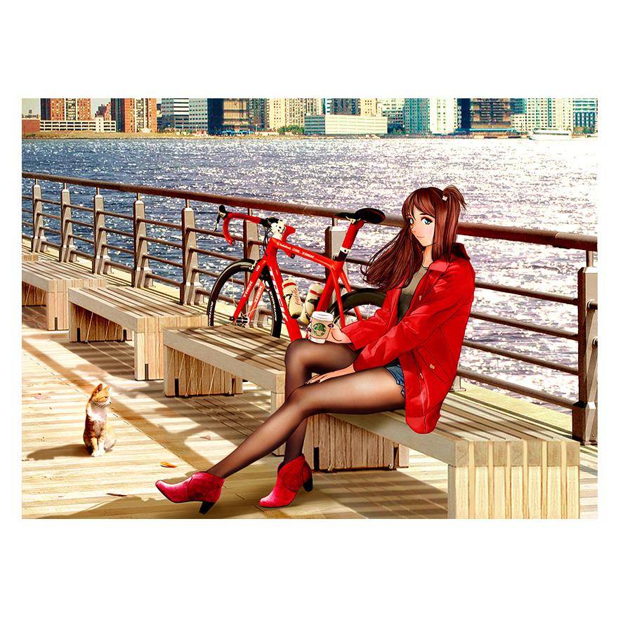 gallery-bikesandgirls365-03