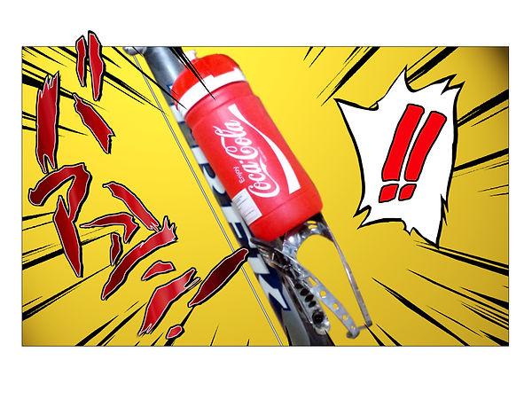 comic02-03.jpg