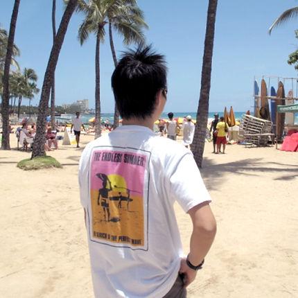 aboutme-hawaii.jpg