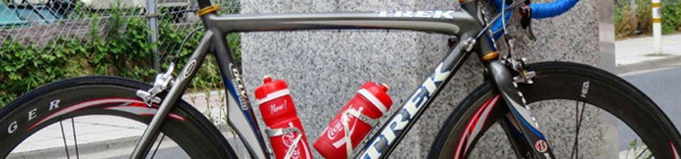 wix-garage-bike02-10th.jpg