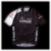 gallery-terkteam-jersey-TFR2014.jpg