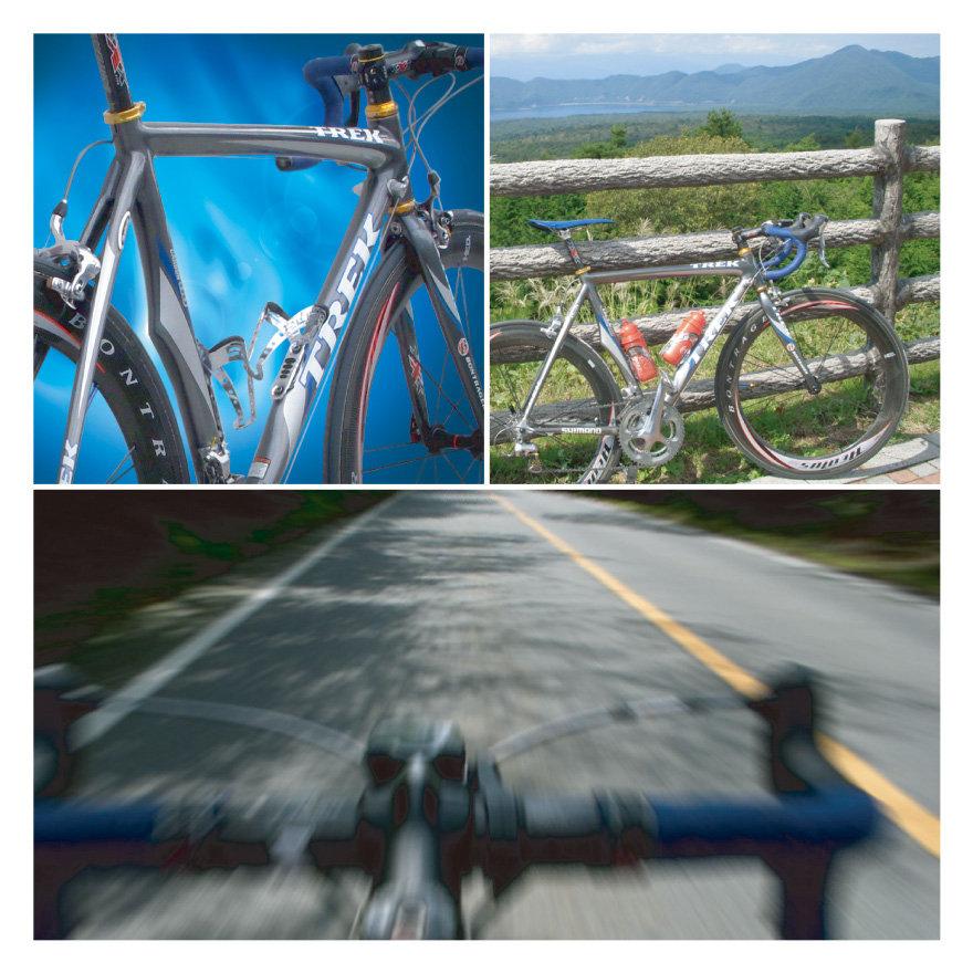 garage-bike-02[1].jpg