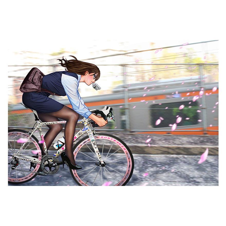 gallery-bikesandgirls365-02