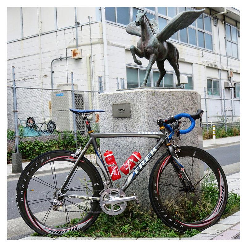 garage-bike-02.jpg
