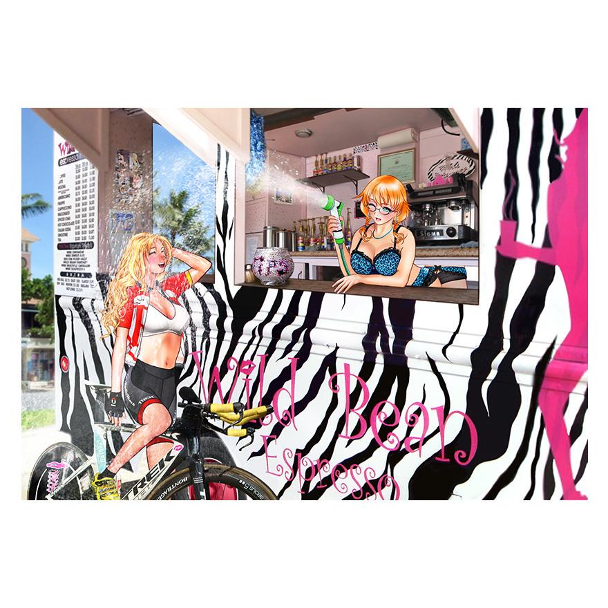 gallery-bikesandgirls365-01