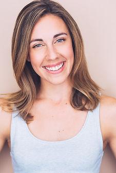 LaurenBerkman.JPG