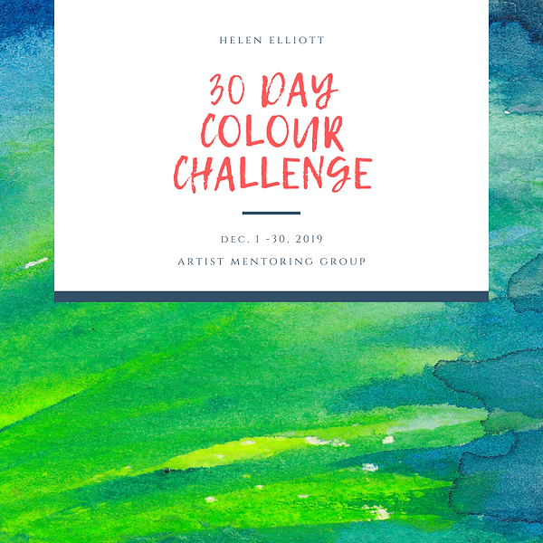 30 day colour challenge.png