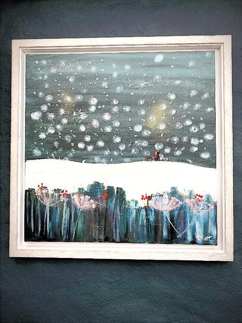Eirlys (Snow)