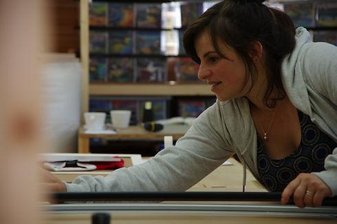 Workshop016_edited.jpg