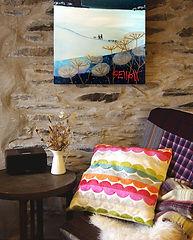 wall canvas dinefwr winter.jpg