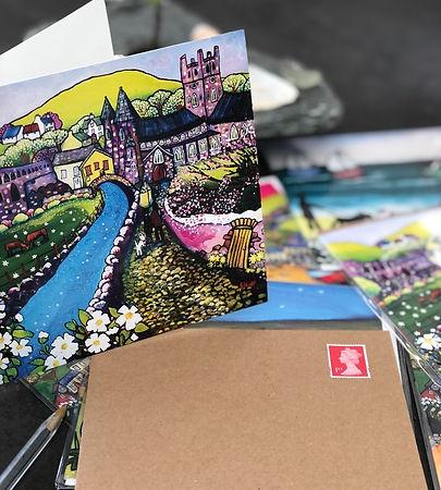 Helen Elliott cards.jpg