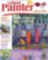 Leisure-Painter-Magazine-June-2014.jpg