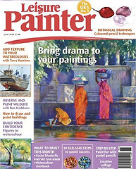 Leisure-Painter-Magazine-June-2014.jpg