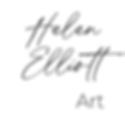 Helen Elliott Art logo.png