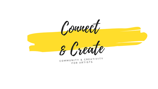 Connect & Create header.png