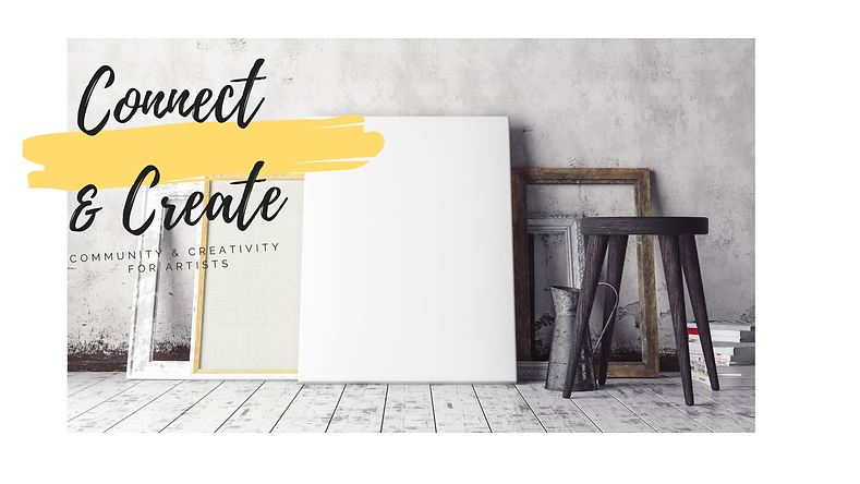 _Connect & Create web header.png