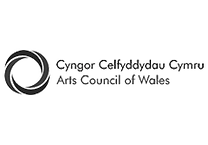 artscouncilwales.png
