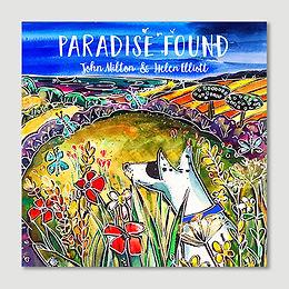 Paradise-Found-cover.jpg