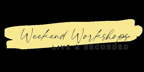 weekend workshops (1).png